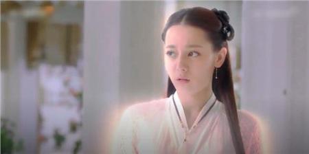 'Tam sinh tam thế Chẩm thượng thư': 3 tháng sau Đông Hoa cưới 'thảm họa dao kéo', Phượng Cửu - Địch Lệ Nhiệt Ba mất chồng? 4