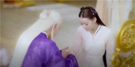 'Tam sinh tam thế Chẩm thượng thư': 3 tháng sau Đông Hoa cưới 'thảm họa dao kéo', Phượng Cửu - Địch Lệ Nhiệt Ba mất chồng? 7