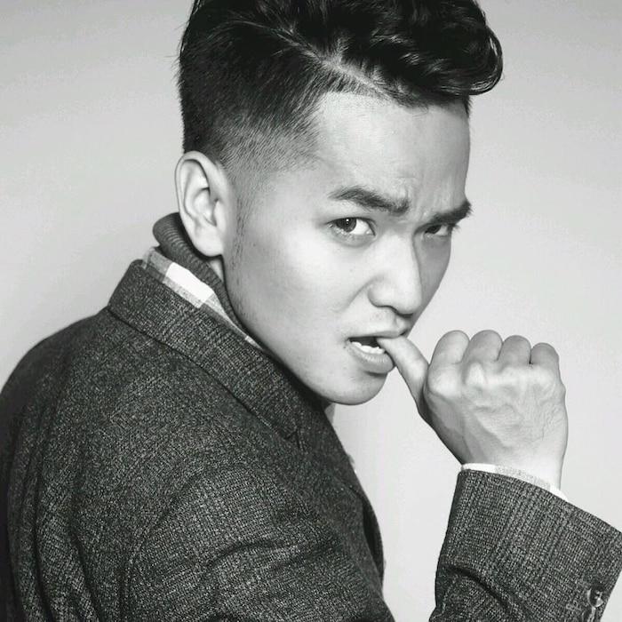 Fan Kpop tố ca khúc mới của Phạm Hồng Phước đạo nhạc T-Ara: 'Anh xóa comment là anh thua rồi' 5