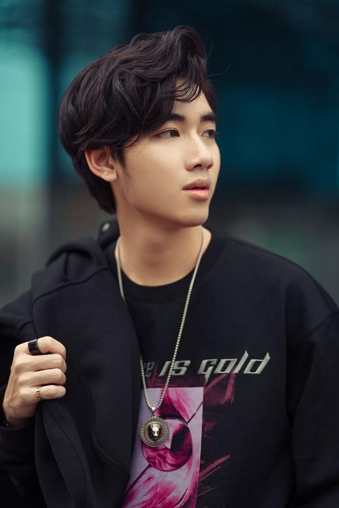 Đây sẽ là người đồng hành cùng K-ICM trong lần comeback sắp tới? 0
