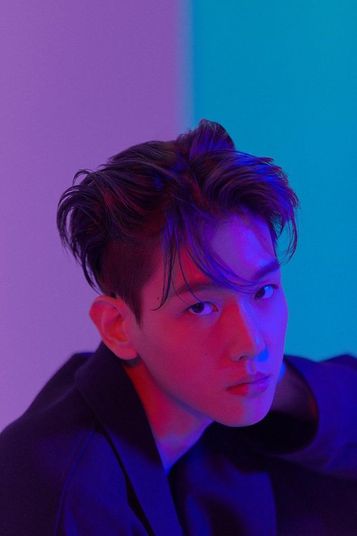 Baekhyun (EXO) làm nên lịch sử khi tẩu tán được hơn 730.000 bản pre-order album solo thứ hai 2
