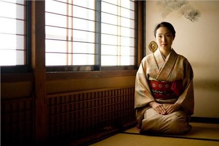 Phụ nữ Nhật Bản ngày nay sợ lấy chồng với những ràng buộc trong hôn nhân