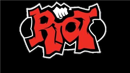 Riot Games liệu có chiêu trò