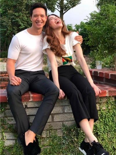 Những đám cưới được trông đợi nhất năm 2019, bất ngờ là 'vợ chồng cũ' Hồ Ngọc Hà - Cường Đô la đều có mặt 2