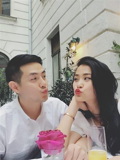 Những đám cưới được trông đợi nhất năm 2019, bất ngờ là 'vợ chồng cũ' Hồ Ngọc Hà - Cường Đô la đều có mặt 5