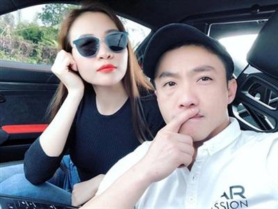 Những đám cưới được trông đợi nhất năm 2019, bất ngờ là 'vợ chồng cũ' Hồ Ngọc Hà - Cường Đô la đều có mặt 4