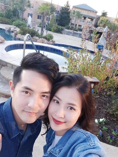 Những đám cưới được trông đợi nhất năm 2019, bất ngờ là 'vợ chồng cũ' Hồ Ngọc Hà - Cường Đô la đều có mặt 6