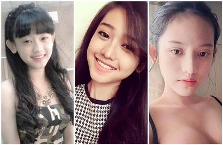 Thúy Vi không tiếc tay chi tiền tỷ phẫu thuật thẩm mỹ, nhưng lại nhận mình là 'hot girl sống khổ nhất Việt Nam' 1