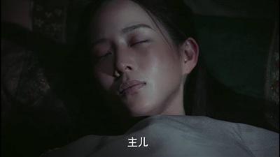 Xem phim 'Hậu cung Như Ý truyện' tập 7-8: Cao Quý phi đôi lần hại Nhàn Phi (Châu Tấn) và Hải Lan 16