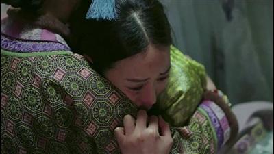 Xem phim 'Hậu cung Như Ý truyện' tập 7-8: Cao Quý phi đôi lần hại Nhàn Phi (Châu Tấn) và Hải Lan 17