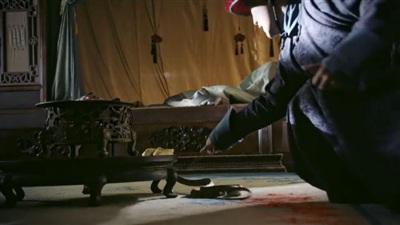 Xem phim 'Hậu cung Như Ý truyện' tập 17-18: Nô tỳ A Nhược phản chủ khiến Nhàn Phi bị giáng cấp 1