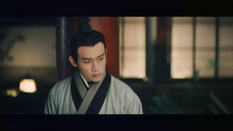 'Hạo Lan truyện' của Ngô Cẩn Ngôn - Nhiếp Viễn tung trailer, có đơn thuần là bản nâng cấp của 'Diên Hi công lược'? 2