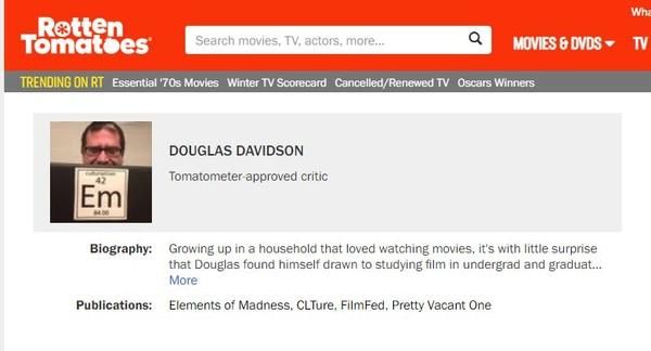Nhà phê bình Mỹ: Tạm quên Charlize Theron và Keanu Reeves đi, Ngô Thanh Vân tỏa sáng trong 'Hai Phượng' 0
