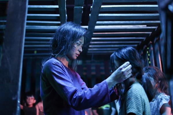 Chỉ chiếu ở 14 rạp, 'Hai Phượng' của Ngô Thanh Vân vẫn thu hơn 3,3 tỷ đồng sau 3 ngày đầu công chiếu tại Mỹ 3
