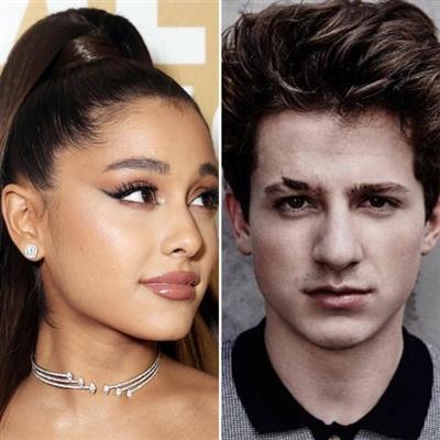 Cả hai đã rất thân thiết trên Instagram khiến cho các fan không khỏi chắc nhẩm về sản phẩm kết hợp giữa hai người.