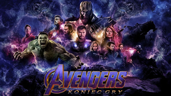 'Avengers: Endgame' đạt 2,5 tỷ USD toàn cầu, giới chuyên gia nói gì? 1
