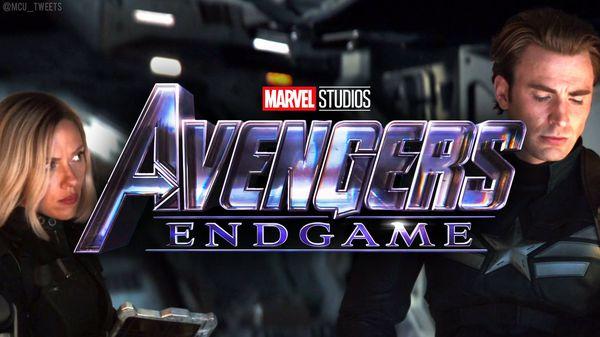 'Avengers: Endgame' đạt 2,5 tỷ USD toàn cầu, giới chuyên gia nói gì? 3