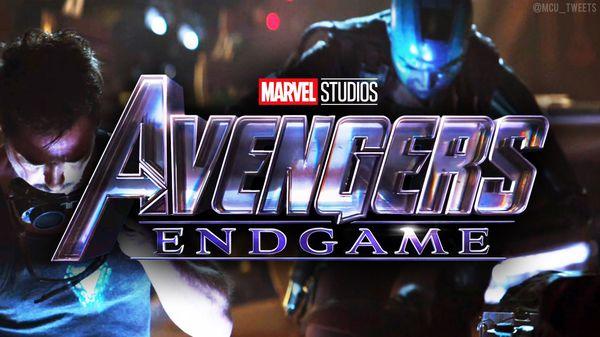 'Avengers: Endgame' đạt 2,5 tỷ USD toàn cầu, giới chuyên gia nói gì? 6
