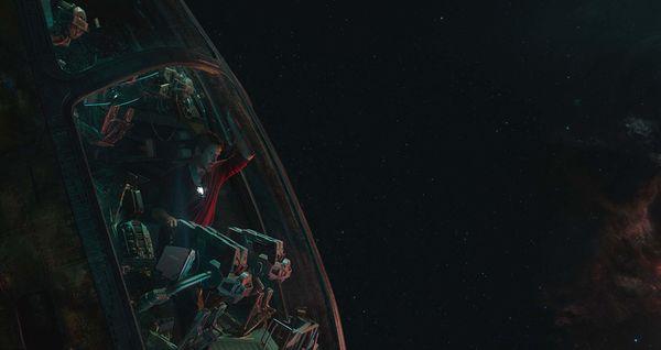 Chuỗi phim 'Avengers' được người hâm mộ MCU hết mực ca ngợi, nhưng phim có thực sự xuất sắc đối với những khán giả chỉ đơn thuần cần một bộ phim hay?