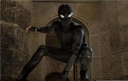 'Spider Man: Far From Home': Lý giải cho hai đoạn after-credit, đọc ngay nếu bạn vẫn còn ngơ ngác 0