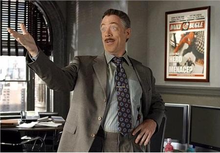 'Spider Man: Far From Home': Lý giải cho hai đoạn after-credit, đọc ngay nếu bạn vẫn còn ngơ ngác 2