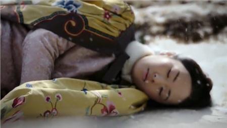 Kỷ niệm 1 năm công chiếu, điểm lại 10 tập phim đáng nhớ của bom tấn cung đấu 'Hậu Cung Như Ý Truyện' 5