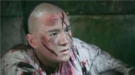 Kỷ niệm 1 năm công chiếu, điểm lại 10 tập phim đáng nhớ của bom tấn cung đấu 'Hậu Cung Như Ý Truyện' 16
