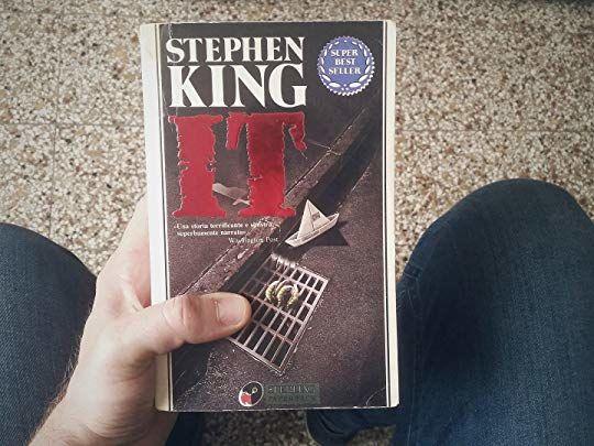 Những bộ phim chuyển thể từ tiểu thuyết của Stephen King được xác nhận sẽ ra mắt sau IT Chapter 2 (Phần 1) 0