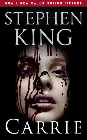 Những bộ phim chuyển thể từ tiểu thuyết của Stephen King được xác nhận sẽ ra mắt sau IT Chapter 2 (Phần 1) 1