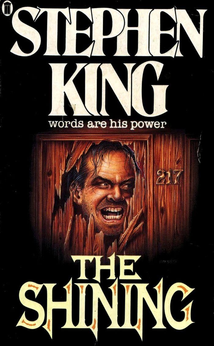 Những bộ phim chuyển thể từ tiểu thuyết của Stephen King được xác nhận sẽ ra mắt sau IT Chapter 2 (Phần 1) 2