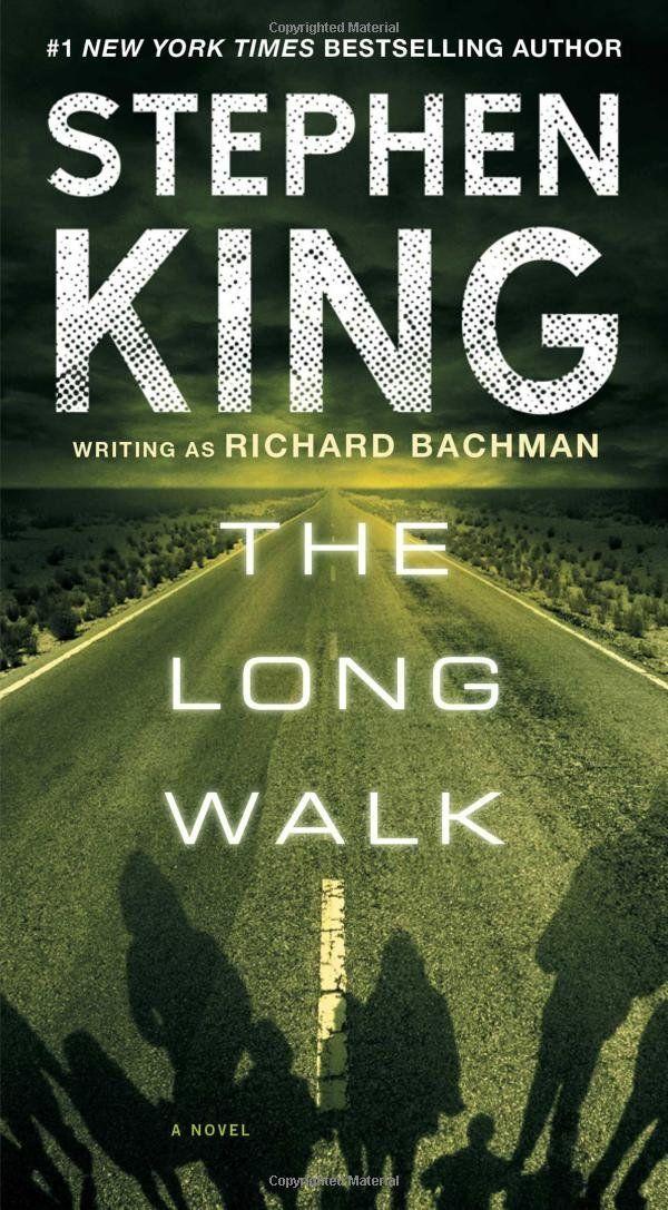 Những bộ phim chuyển thể từ tiểu thuyết của Stephen King được xác nhận sẽ ra mắt sau IT Chapter 2 (Phần 1) 8
