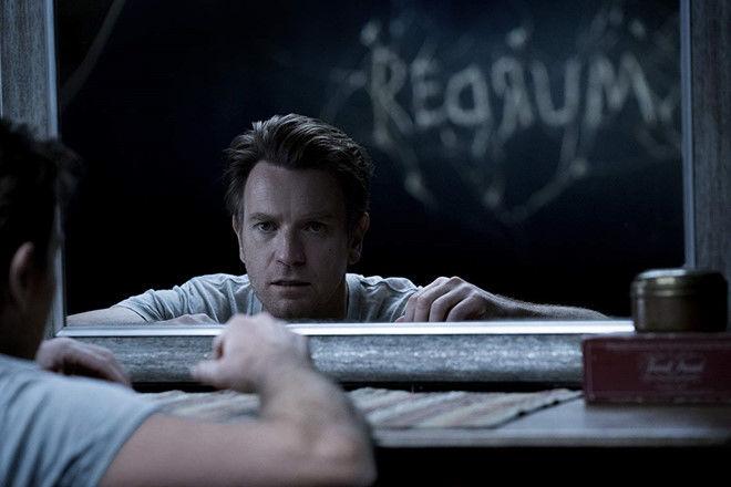 Những bộ phim chuyển thể từ tiểu thuyết của Stephen King được xác nhận sẽ ra mắt sau IT Chapter 2 (Phần 1) 5