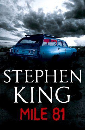 Những bộ phim chuyển thể từ tiểu thuyết của Stephen King được xác nhận sẽ ra mắt sau IT Chapter 2 (Phần 1) 6