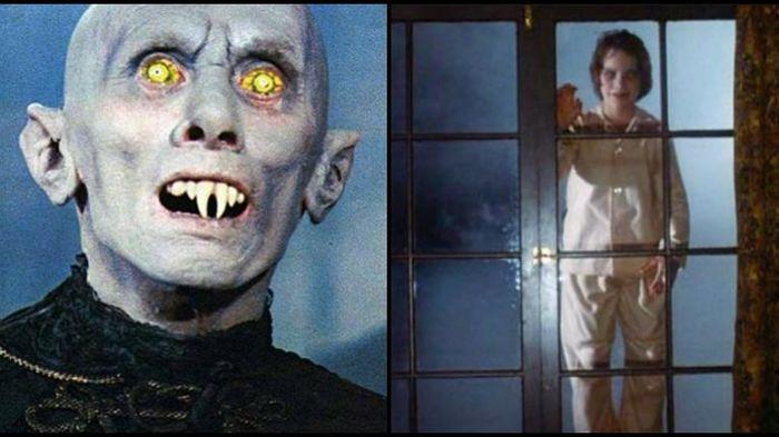 Những bộ phim chuyển thể từ tiểu thuyết của Stephen King được xác nhận sẽ ra mắt sau IT Chapter 2 (Phần 1) 7