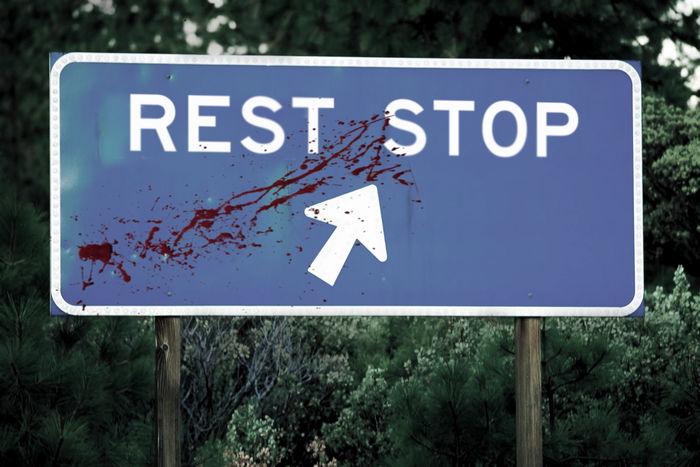 Những bộ phim chuyển thể từ tiểu thuyết của Stephen King được xác nhận sẽ ra mắt sau IT Chapter 2 (Phần 1) 9