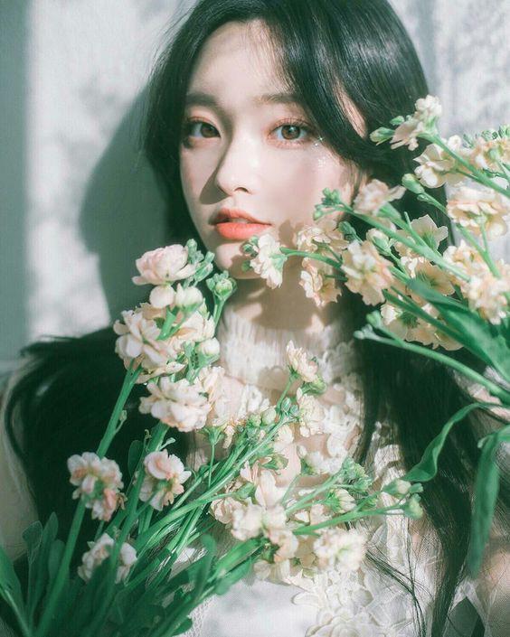 Phụ nữ sinh tháng âm lịch này khổ một lúc giàu một đời, trời sinh sau 35 tuổi được hưởng vinh hoa phú quý 0