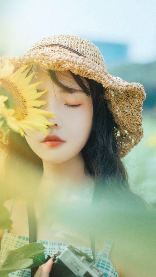 Phụ nữ sinh tháng âm lịch này khổ một lúc giàu một đời, trời sinh sau 35 tuổi được hưởng vinh hoa phú quý 2
