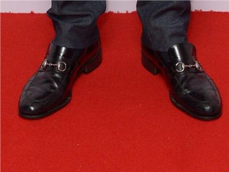 Giày cao gót của phái đẹp đã thay đổi thế nào suốt 100 năm qua 11