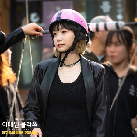 BXH sao Hàn nổi tiếng nhất tháng 2: Hyun Bin đứng đầu, Park Seo Joon - Kim Da Mi theo sau 3
