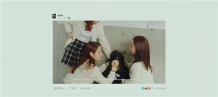 Hả hê trước những pha trả đũa cực gắt của 'điên nữ' Jo Yi Seo trong 'Tầng lớp Itaewon': Quyền thế như chủ tịch Jangga cũng phải muối mặt 2