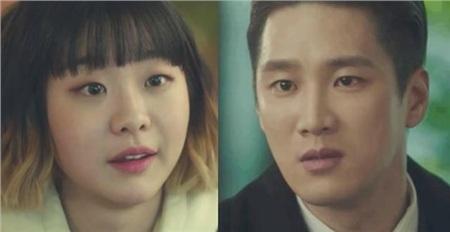 Hả hê trước những pha trả đũa cực gắt của 'điên nữ' Jo Yi Seo trong 'Tầng lớp Itaewon': Quyền thế như chủ tịch Jangga cũng phải muối mặt 7