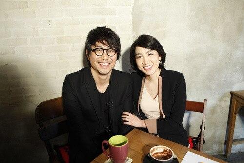 4 sao Hàn nổi tiếng kết hôn với 'tình đầu': Cha Tae Hyun, Taeyang (Bigbang) như chuyện cổ tích! 6