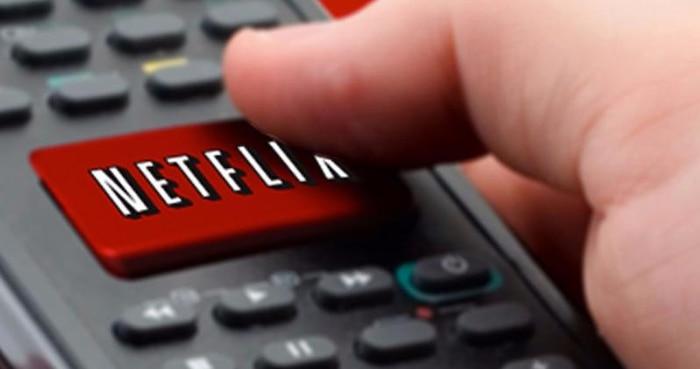 Netflix bắt đầu mạnh tay với những tài khoản không hoạt động trong thời gian dài dù cho có trả phí 0