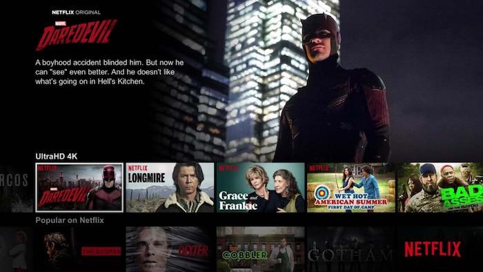 Netflix bắt đầu mạnh tay với những tài khoản không hoạt động trong thời gian dài dù cho có trả phí 2