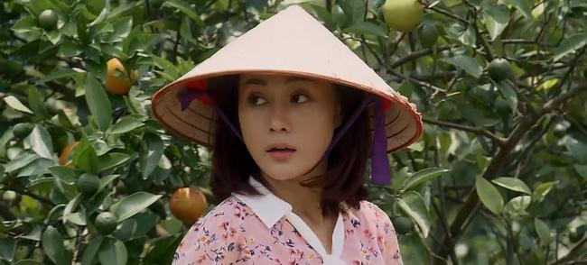 'Những ngày không quên' lại xuất hiện drama mới: Dũng phải lòng vợ Khoa, mới gặp mặt đã bị 'sét đánh' vì quá xinh? 2