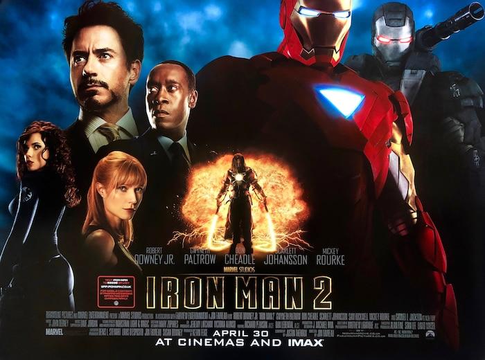 Loạt phim tuyệt vời nhất của MCU chính là bộ ba Captain America 1