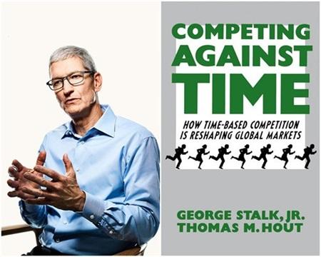 Những cuốn sách 'gối đầu giường' 8 bộ óc thiên tài nhất thế giới luôn đọc hàng đêm: Jeff Bezos chọn tiểu thuyết, CEO Google thích y khoa 4