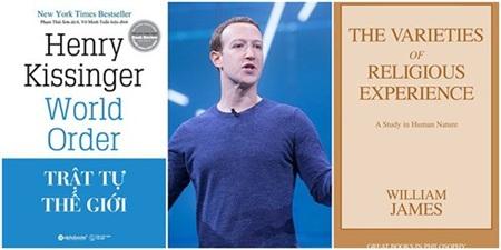 Những cuốn sách 'gối đầu giường' 8 bộ óc thiên tài nhất thế giới luôn đọc hàng đêm: Jeff Bezos chọn tiểu thuyết, CEO Google thích y khoa 3