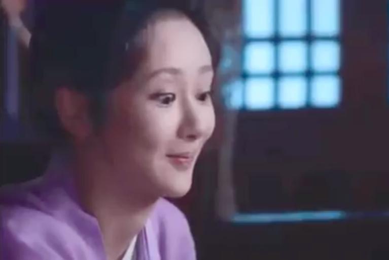 Dương Tử và Đặng Luân.