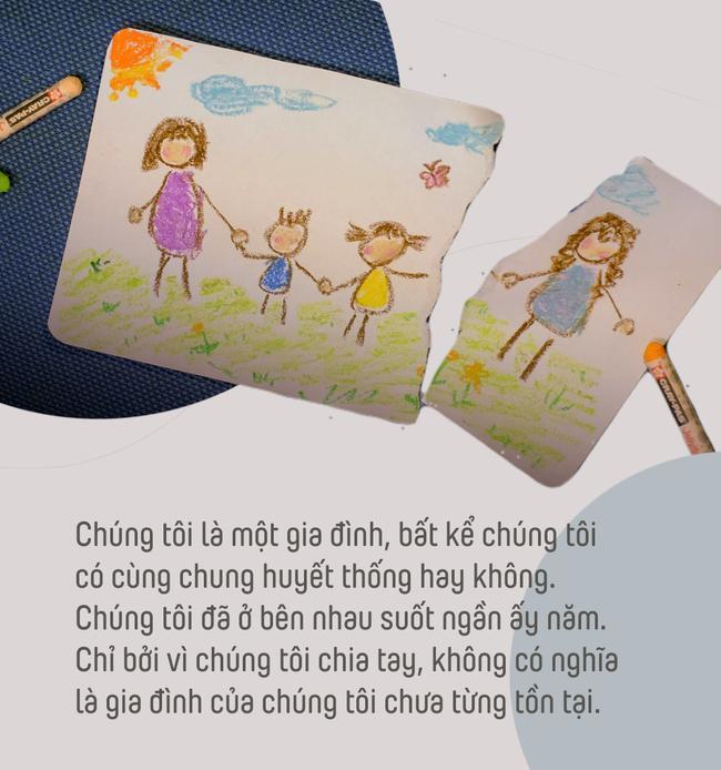 Cuộc chiến giành quyền nuôi con của một cặp đôi đồng giới và bi kịch của những người mẹ 'không cùng huyết thống' với con cái ở Trung Quốc 4